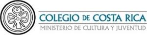 Colegio de CR