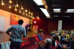 Fatum, Curitiba, PR- Brasil