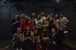 Porto Alegre, RS - Brasil